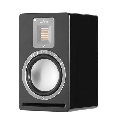 audiovec-2-qr1