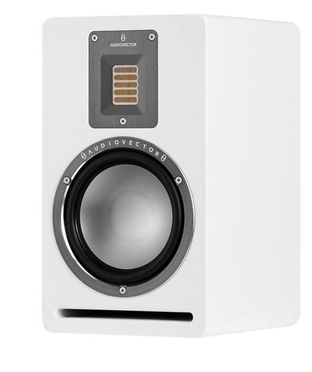 audiovec-3-qr1