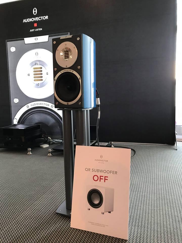 audiovector-moc17-2