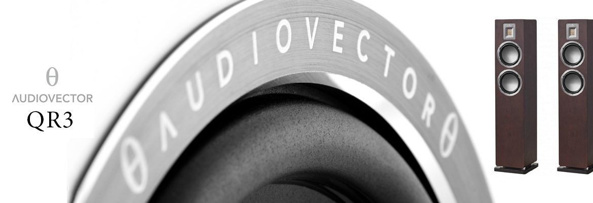 audiovector-qr3-review-cover