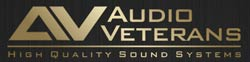 audioveterans-logo
