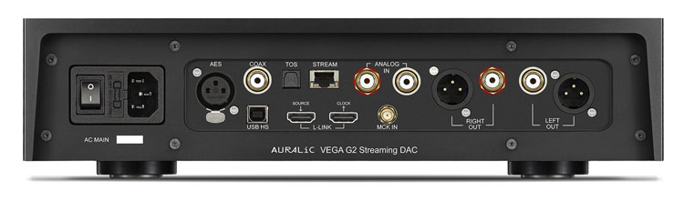 auralic-vega-back-review-hiendnews