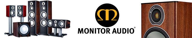 avart-banner-monitoraudio