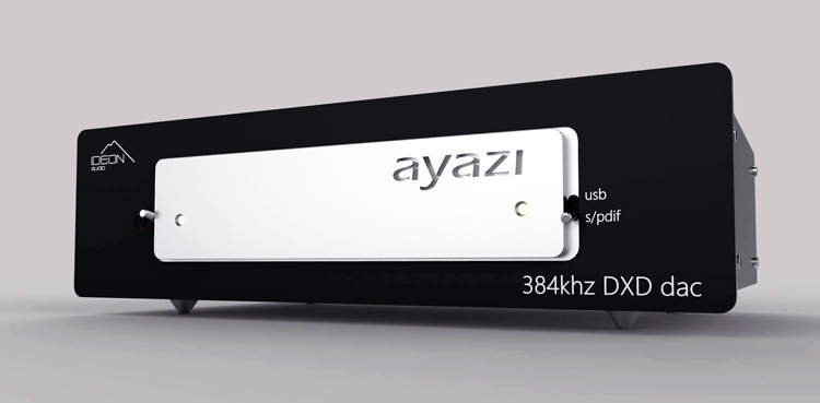 ayazi2-1-review1