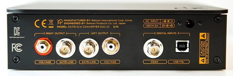 bakoon-back-dac21