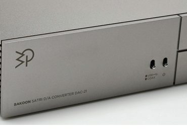 bakoon-dac21-cover-review