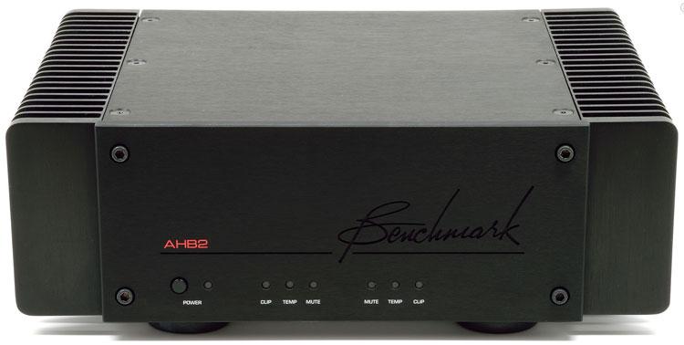 benchmark-ahb2-2
