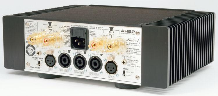 benchmark-ahb3