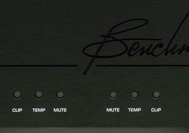 benchmark-cover-ahb2