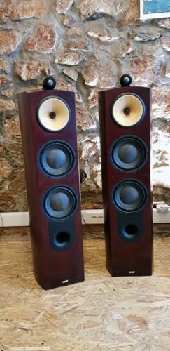 b&w-speakers-used1