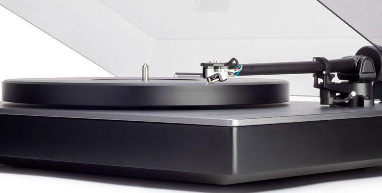 cambridge-audio-alva2