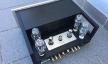 Canary Audio CA-301 MK-II