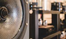 Chameleon Audio System Presentation 2016