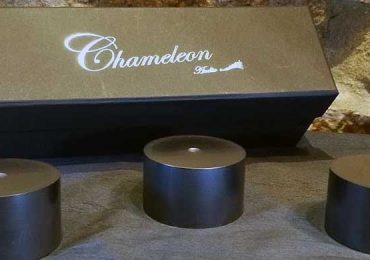 chameleon-speakers-base-1