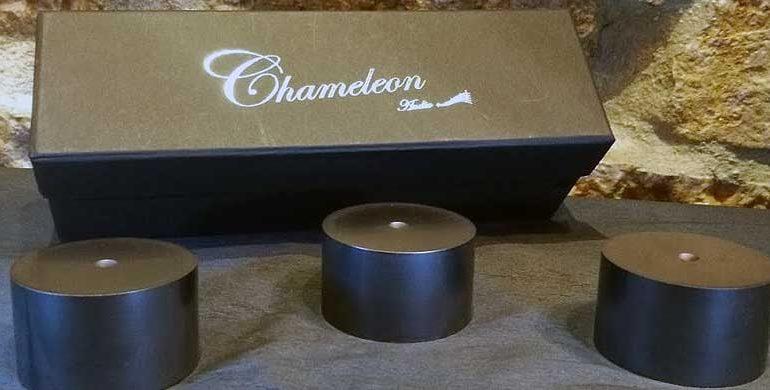 chameleon-speakers-base-1