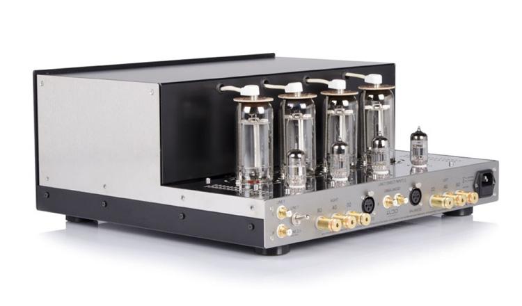 combo-audio-hungary-power-amplification2