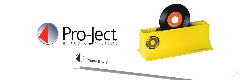 coverprojectpres17