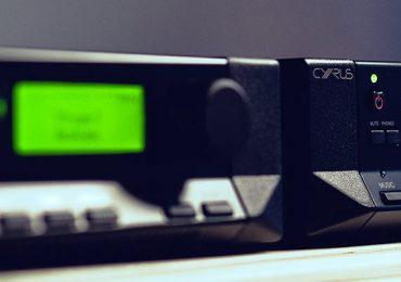 cyrus-audio-cd82-3