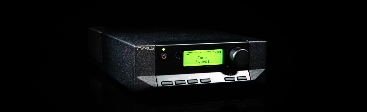 cyrus-audio-dac82-integrated1-2