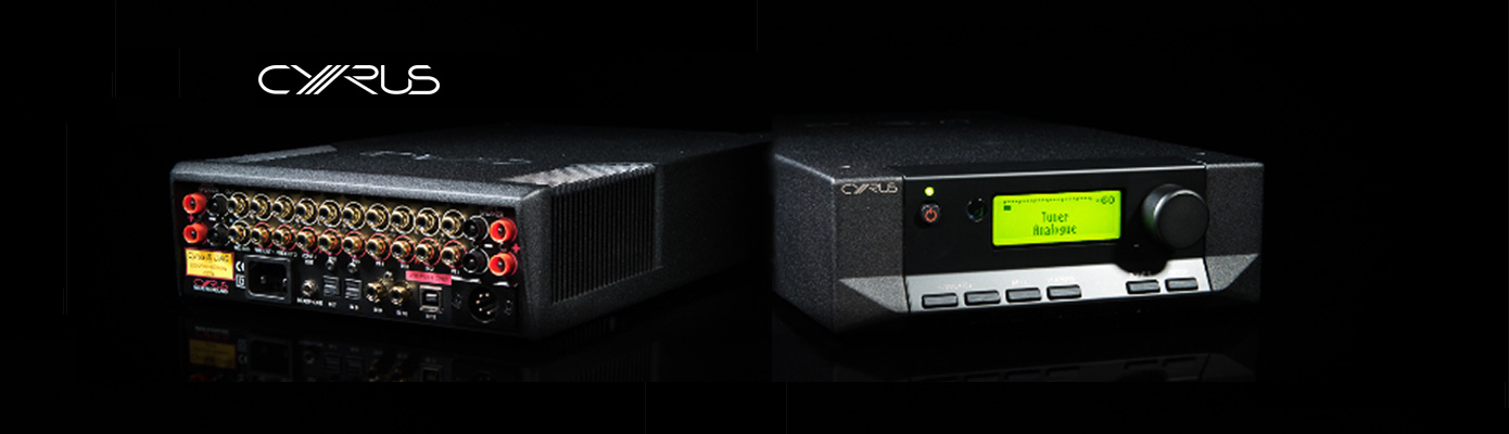 cyrus-cover-top-dac-review82-3
