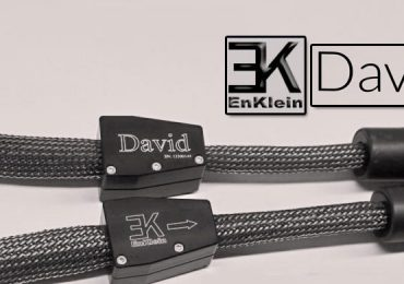 david-enklein-cables-cover-hiendnews