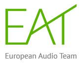 eat-logo-2