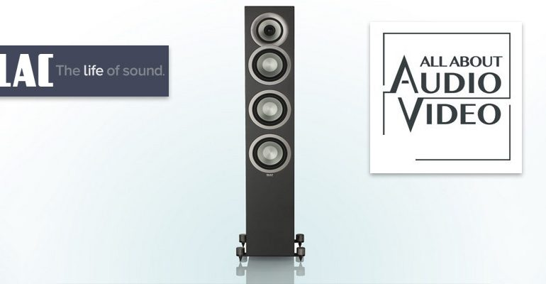 elac-speaker-review-Uni-Fi-FS-U5