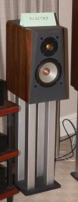 electra-audiospectrum-used