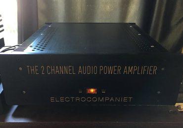 electro-1-1
