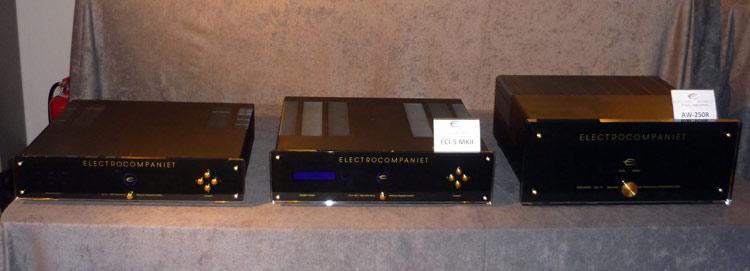 electrocompaniet-17