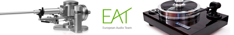 Exclusive EAT VIP