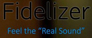 fidelizer-logo