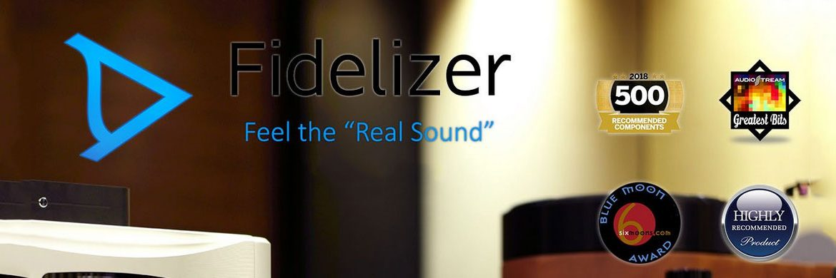 fidelizer-review-cover