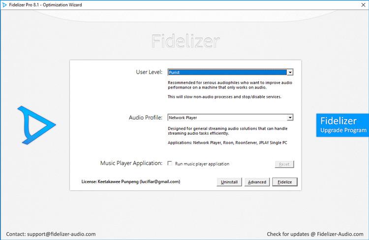 fidelizer1