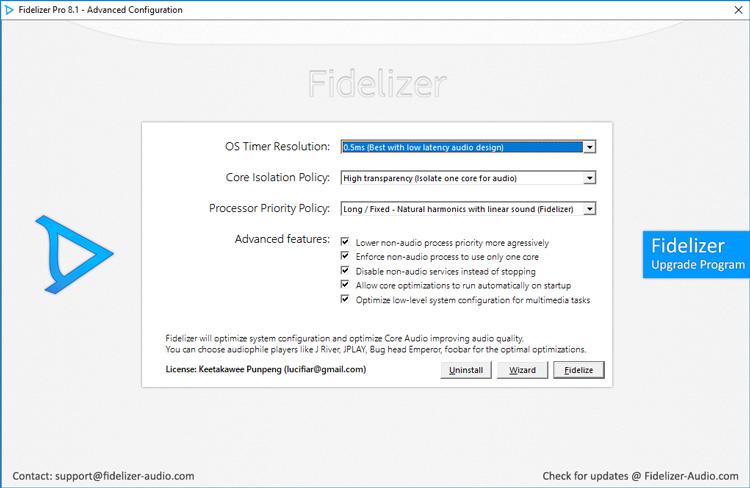 fidelizer2