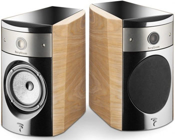 focal-1008BE