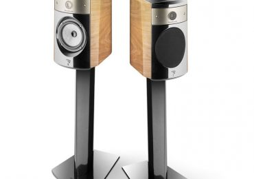 focal-demo-electra-1008be-used