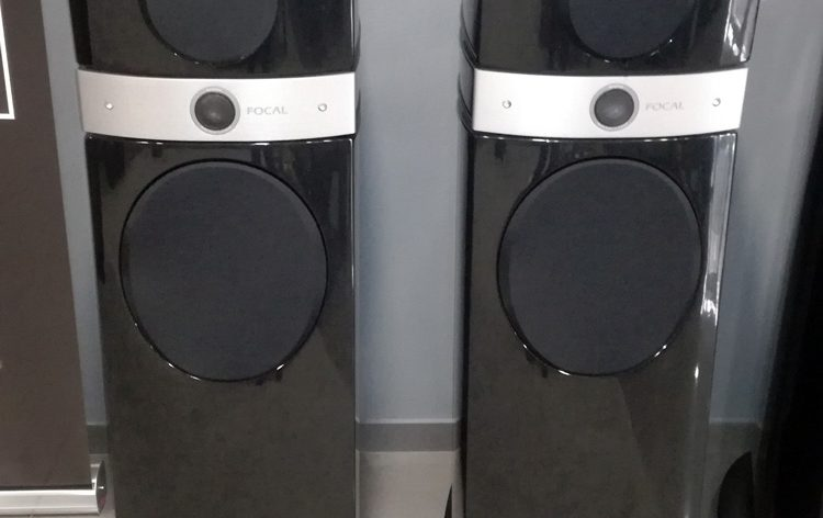 focal-scala-v2-used1