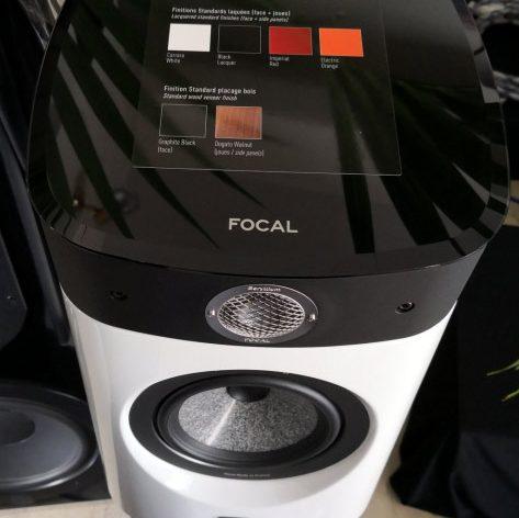 focal-sopra-2-1-3_g