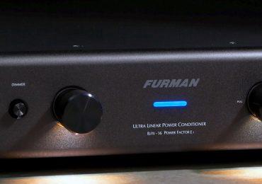 furman 1 used tilemaxos katsenis