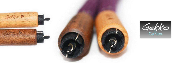 gekko-cables-purple-haze-reviewcover1