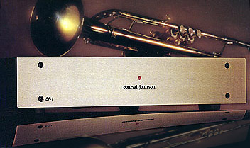golden-4-conrad-phono1