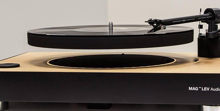 golden-acoustics-maglev1-august-promo