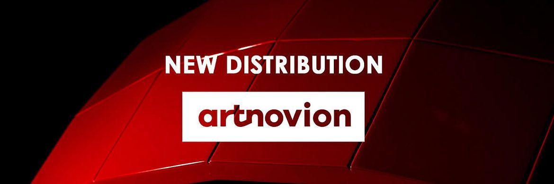 golden-artnovion-news