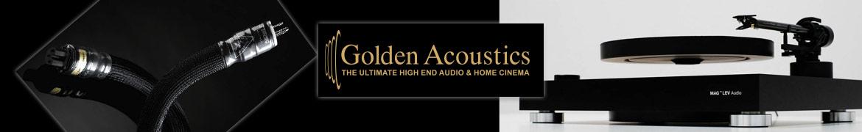 Golden Mag-Shunyata VIP