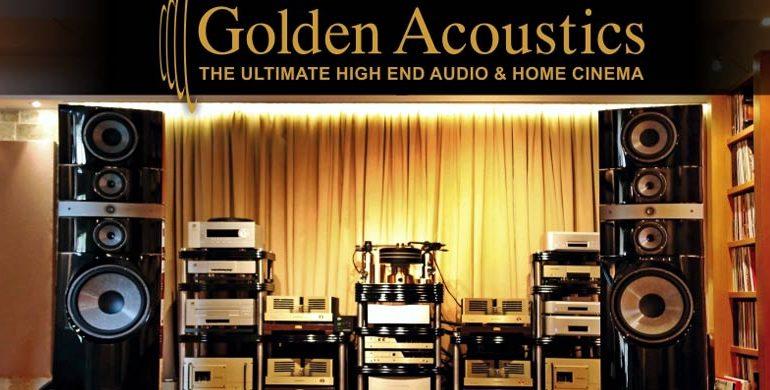 golden-sun-sat-novermber-cover
