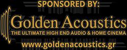 golden-watermark