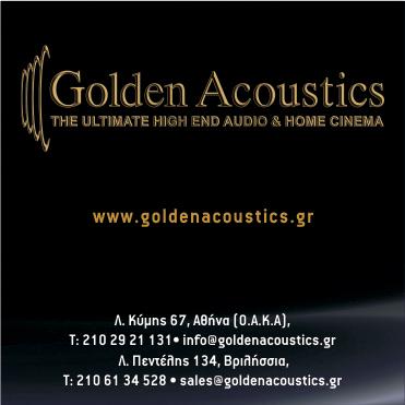 goldenacoustics 370x370