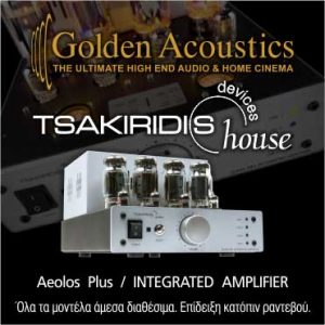 goldenacoustics_370%cf%87370_tsakiridis-house