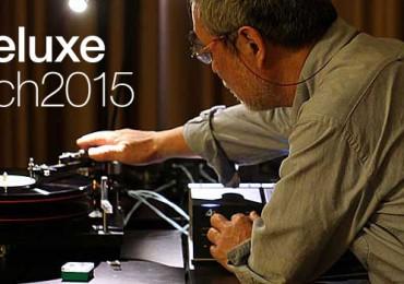 hifi_deluxe_2015_expo2_cover_final